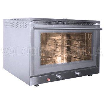 Печь конвекционная. 3,65 кВт