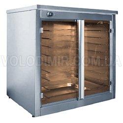 Тепловой шкаф