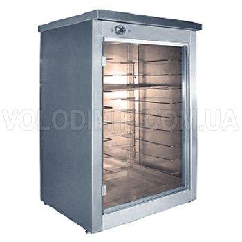 Шкаф тепловой. 1,2 кВт