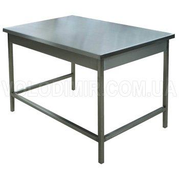 Нержавеющий стол