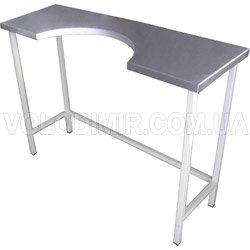 Специализированный стол