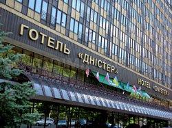 Оборудование для гостиниц Киев