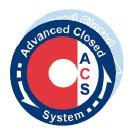Система энергосбережения ACS
