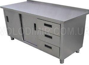 Оборудование для столовых и кафе